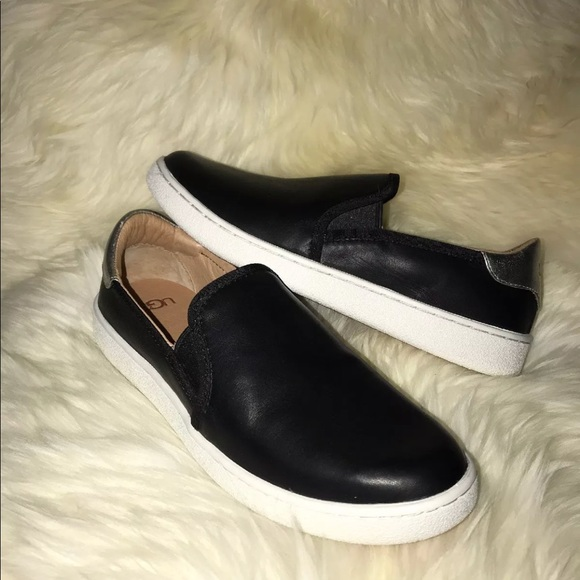 UGG Shoes | Ugg Womens Cas 0 Authentic
